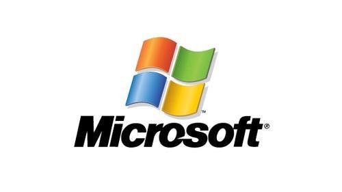 Bill Gates告诉Reddit他将主要关注Microsoft产品