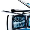 摩托罗拉RAZR可能重回Verizon可折叠智能手机
