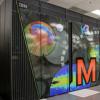 经过多年的突破性科学探索 阿贡的米超级计算机即将退休