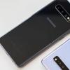 三星可能将其下一个S手机称为Galaxy S20