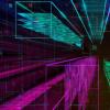 加州理工学院的研究人员开发新的量子算法