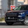 评测冠道与urv怎么样及jeep自由光与林肯mkc多少钱