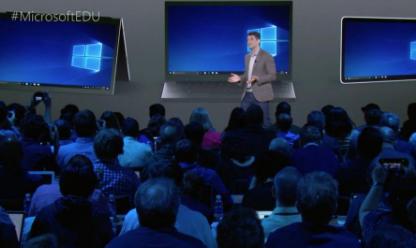 Windows Lite是精简的Windows 10 S后继产品