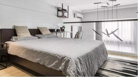 豪华的Lane Cove复式公寓在圣诞节后两天出售给一对年轻夫妇