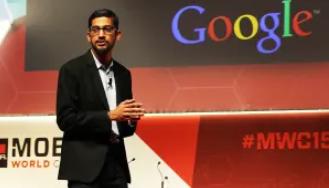 Google应该在2020年考虑做两件事以提高性能