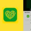 iOS应用程序欺骗用户授权使用Touch ID的IAP