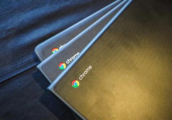 Google希望通过标签页组的新UI简化Chrome浏览器中的导航