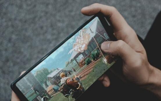 三星向Galaxy Note 9 Beta测试