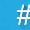 谷歌Maps hashtag支持悄悄出现在Android上