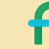 Google Project Fi进入三星 OnePlus和iPhone