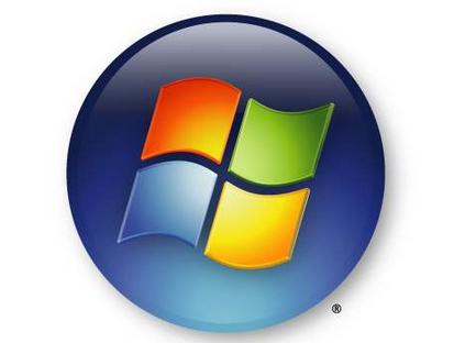 Windows更新中断了iCloud共享相册同步