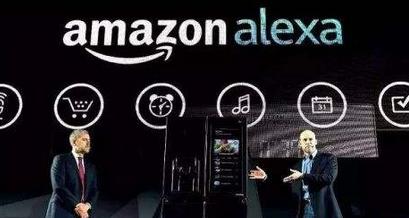 Alexa只是使遥控器上的另一个按钮无效
