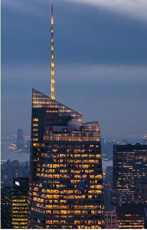 旧金山新出台的法律鼓励开发商增加经济适用房