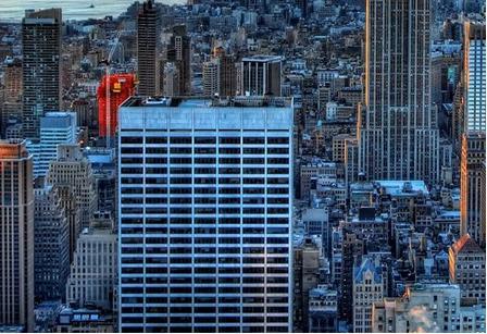 沉没的千禧塔离1亿美元的修复费用又近了一步