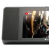 LG XBOOM WK9智能显示器可能终于可以发布了