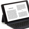B&N Nook Tablet 10.1获得官方充电基座键盘盖