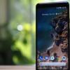 Pixel 2和Pixel 2 XL获得Google Assistant的呼叫筛选功能
