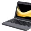Sprint推出面向学生和企业的CTL Chromebook NL7 LTE
