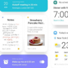 Galaxy S9 Android Pie One UI Beta版程序已开始
