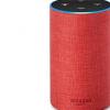 Amazon Echo RED又回来了