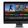 Final Cut Pro X获得了第三方扩展和更好的降噪