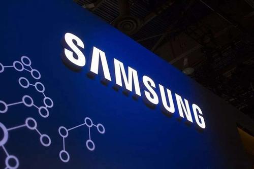 三星在2019年出货近700万部Galaxy 5G设备