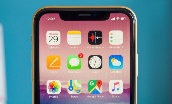 更大的iPhone 9 或 SE 2可能2020年底问世