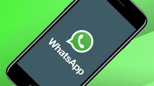 元旦是WhatsApp十周年以来最大的消息传递日