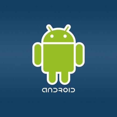 OnePlus 7 Pro在T-Mobile上获取Android 10更新