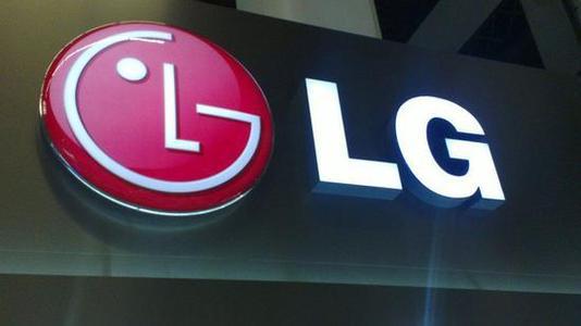 泄漏的LG G9 ThinQ渲染图显示四镜头设置与缺口显示屏