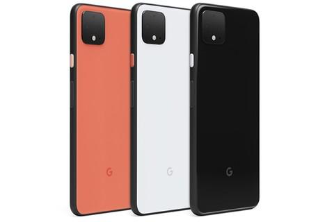 AT&T出色的Pixel 4 XL交易并没有分歧