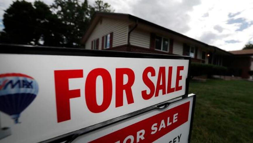 最新调查显示达拉斯地区房价上涨2.9%