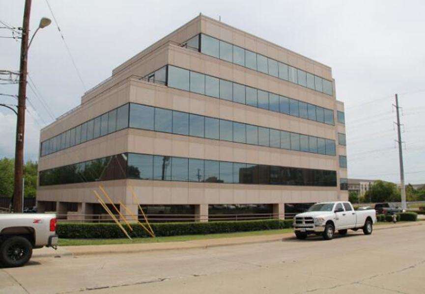 房屋买卖有助于医疗机构总部搬迁