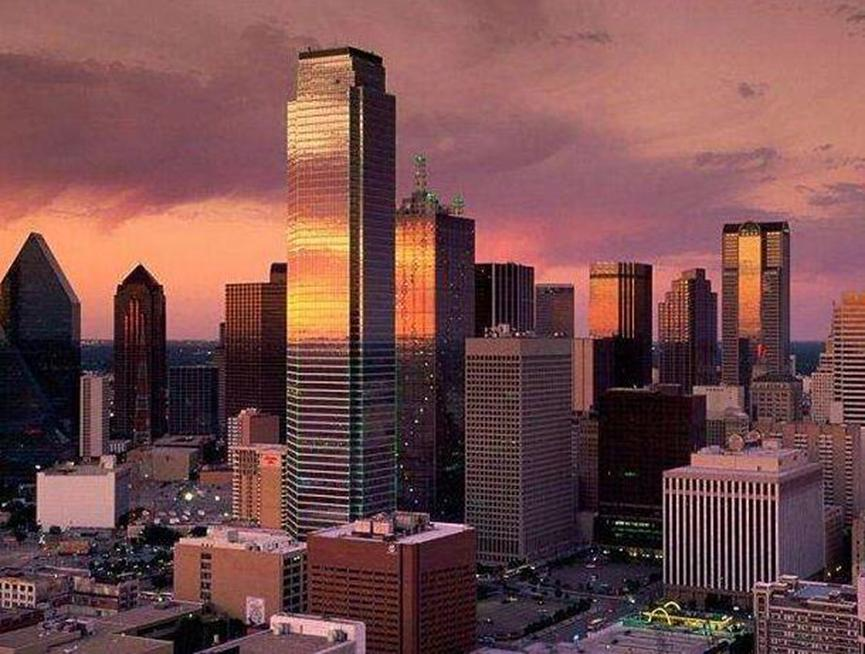 这座25层高的建筑将设有文华东方酒店和公寓
