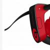 亚马逊上的Apple Powerbeats3无线耳机价格降至100美元以下