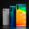 Sprint推出适用于三星Galaxy Note 10和Note 10+的Android 10更新