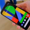 运行Android 10的GooglePixel手机正在使应用程序图标消失