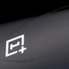 OnePlus在CES之前在其Concept One手机上戏弄隐形相机