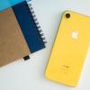 郭明的最新报告揭示了苹果公司正在改变关键产品的供应商