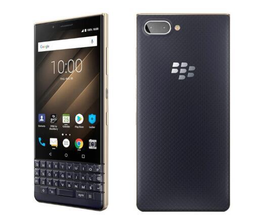 百思买的BlackBerry KEY2 LE节省高达$ 220