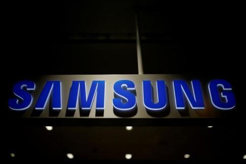 据泄漏者称 Galaxy S10 Lite将具有无与伦比的图像稳定性