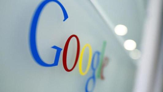Pixel 4a预计将于今年春季Google年度开发者大会之后推出