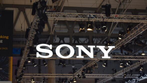 索尼准备在2020年国际消费电子展上交付富有创意的独特未来
