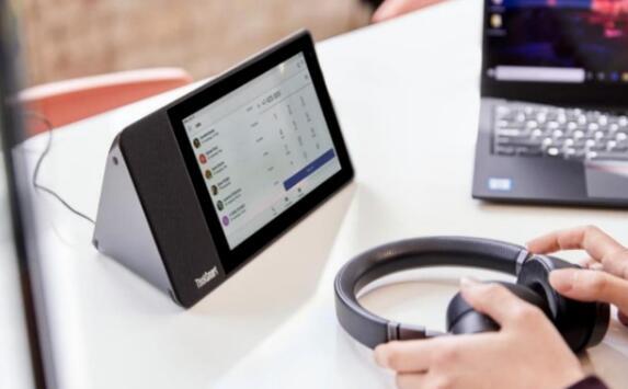 联想在CES 2020之前扩展ThinkSmart Office产品