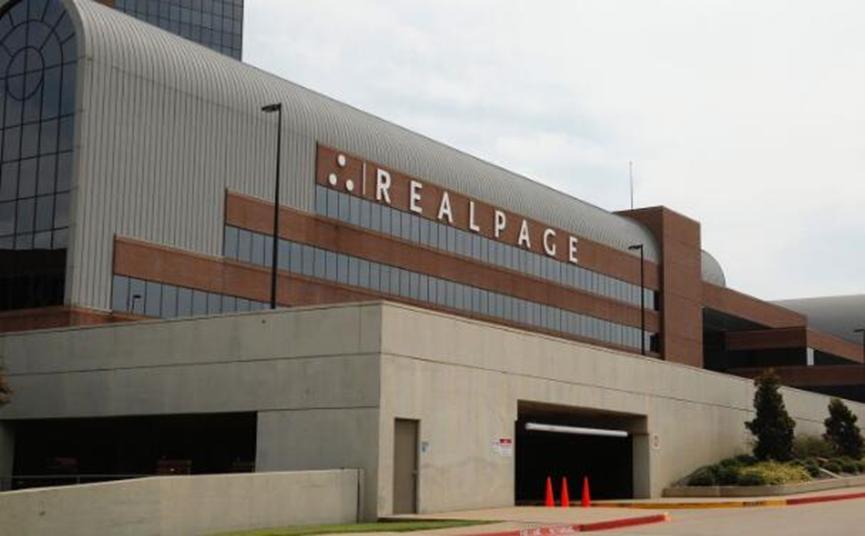 理查森的RealPage通过5.8亿美元的收购再次增长