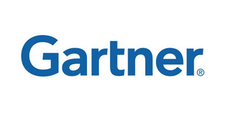 科技公司Gartner Inc.正在增加其在Irving的办公空间