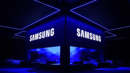 三星去年5G手机出货量超出预期 共出货670万部Galaxy手机