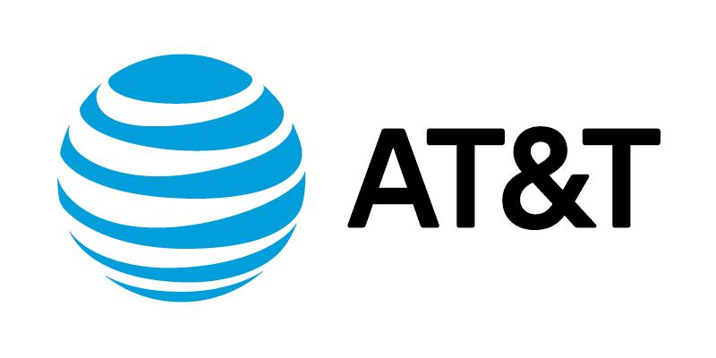 AT&T的5G Plus网络扩展到了另外10个城市 目前总数为35个
