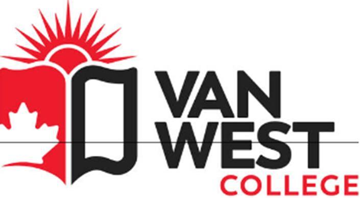 VanWest扩大自助存储产品组合