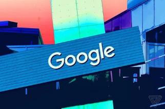 Google新闻终止了数字杂志 并可退款有效的订阅
